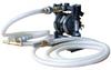 Esco 10544 Calcium Chloride Transfer Pump -- ESC10544