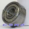 CSK8 One way Bearing Sprag Freewheel Backstop Clutch -- Kit8176