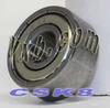CSK8 One way Bearing Sprag Freewheel Backstop Clutch -- Kit8176