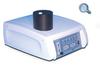 Thermogravimetric Analyzer -- STA PT1000 - Image