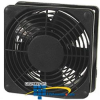 Hubbell Fan for RE-BOX Wall Mount Cabinet and.. -- REKEF -- View Larger Image