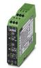 Timer relay - ETD-FL-2T-DTI - 2866187 -- 2866187