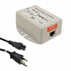 Power over Ethernet (PoE) -- 994-1052-ND