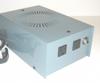 Japanese 100V Voltage Converters -- JA2220
