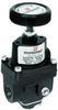 Compact Precision Pressure Regulator -- M30