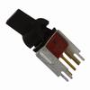 Rocker Switches -- CKN9952-ND -Image