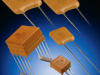 ESCC Qualified SMPS Capacitors - High Voltage Chip/Leaded - Image