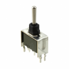 Toggle Switches -- 360-3123-ND -Image