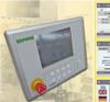 Compact Controller -- DPU010 - Image