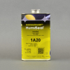 HumiSeal 1A20 Polyurethane Conformal Coating Clear 1 L Can -- 1A20 LT - Image