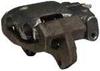 Hydraulic Brakes -- H210 - Image