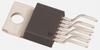 6606588P -Image