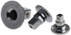 Spanner Components & Accessories -- 4314088