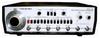 Function Generator -- 188