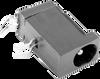 1.0 mm Center Pin Dc Power Connectors -- PJ-013C - Image