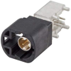 Coaxial Connectors (RF) -- 1868-1523-1-ND -Image