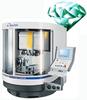 Walter Helitronic -- Diamond CNC Erosion (EDG) Machine