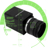 Digital Night Vision Camera -- EBNOCTURN