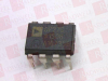 ANALOG DEVICES OP27GPZ ( OPERATIONAL AMPLIFIER, SINGLE, 8 MHZ, 1, 2.8 V/ S, 4V TO 18V, DIP, 8 ;ROHS COMPLIANT: YES ) -- View Larger Image