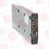 BLACK BOX CORP AC3004A-NEC ( HD VIEW - NEC INTEGRATED RECEIVER (LONG-RANGE) ) -Image