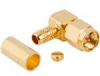 RF Connectors / Coaxial Connectors -- 132444 -Image