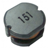 Fixed Inductors -- 2184-APSD00060530100M00CT-ND - Image