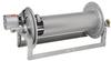 Manual or Power Rewind Reel -- F4100 - Image