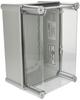 Polycarbonate Enclosure FIBOX SOLID UL PC 2819 18 T - 5320070 -Image