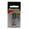 Batteries Non-Rechargeable (Primary) -- N148-ND - Image