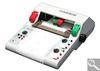 Flatbed Recorder -- L120E-1 - Image