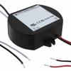LED Supplies -- LED25W-48-C0520-TE-ND