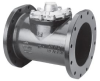 Turbo Flow Meter -- 6200 Meter 12