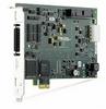 NI PCIe-6320, X Series DAQ (16 AI, 24 DIO) -- 781043-01 - Image