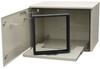 PON Cabinet