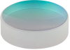 Ø25.4mm Concave Mirror, f=25.0mm, -E03 Dielectric Coated -- CM254-025-E03