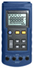 RTD Calibrator -- MTP MS-7222