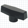 Phenolic T Handle Knobs