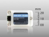 High-Performance, Miniature Inertial Measurement Unit and Vertical Gyro -- 3DM-GX3® -15-OEM