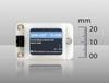 High-Performance, Miniature Inertial Measurement Unit and Vertical Gyro -- 3DM-GX3® -15-OEM - Image