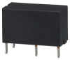 COTO TECHNOLOGY - MSS62A05 - REED RELAY, DPST-NO, 5VDC, 1A, THD -- 136878