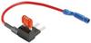 LITTELFUSE - 0FHM0200Z - Blade Fuseholder -- 700700