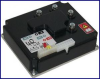 DC Brushed Motor Controllers -- PM4Q