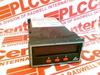 VOLTAGE METER 3-300VDC INPUT -- IMD10102