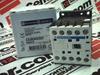 CONTROL RELAY 600VAC 10AMP IEC +OPTIONS -- CA3KN40GD