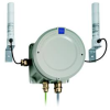 WLAN Access Point -- 8265