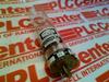 HOLLOW CATHODE TUBE BARIUM ELEMENT NEON GAS -- 45480
