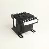 Control Circuit Transformer -- 1497A-A9-M19-0-N -Image