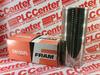 FRAM CH155PL ( OIL FILTER ) -Image