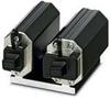 Modular Connectors / Ethernet Connectors -- 1404321 -Image