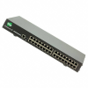 Serial Device Servers -- 602-1681-ND -- View Larger Image